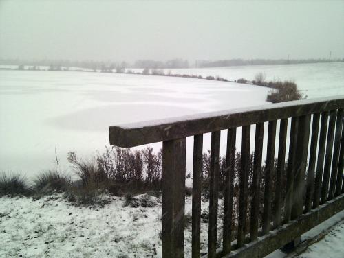 Snowlake