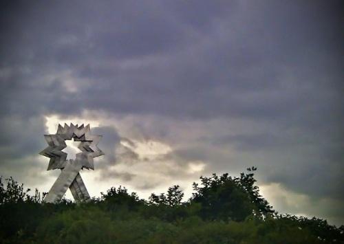 2011-07-21_17