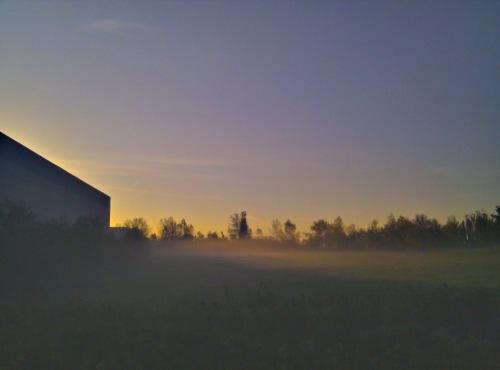 2011-10-14_08