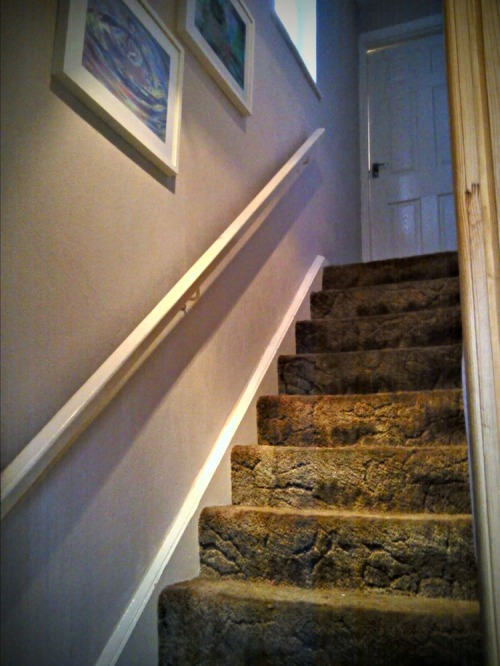 Mtthews_stairs