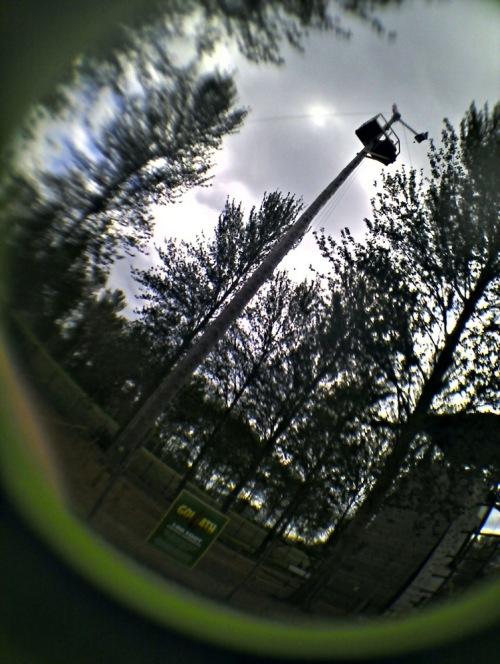 2012-06-09_15-23-16_hdr
