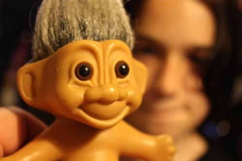 Trollface1