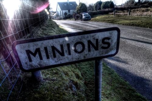 Minions1